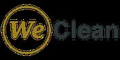 We Clean Local Logo